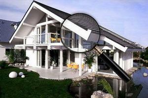 Anaheim professional certified home inspectors